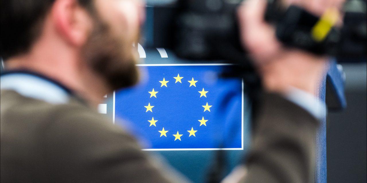 Hongrie : un vote historique pour la démocratie