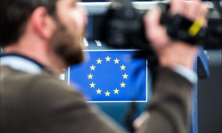 La politique de cohésion, l'essence même de la construction européenne