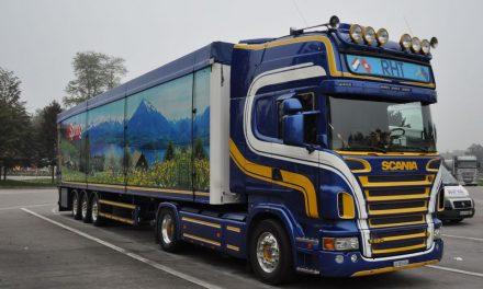 Dumping social dans les transports : la Commission doit enfin agir