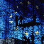 Détachement des travailleurs : un grand pas pour l'Europe sociale!