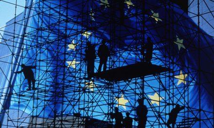 Au triptyque « liberté, protection, progrès » scandé par Emmanuel Macron, nous répondons « respect des citoyens, justices sociale et fiscale et égalité durable »