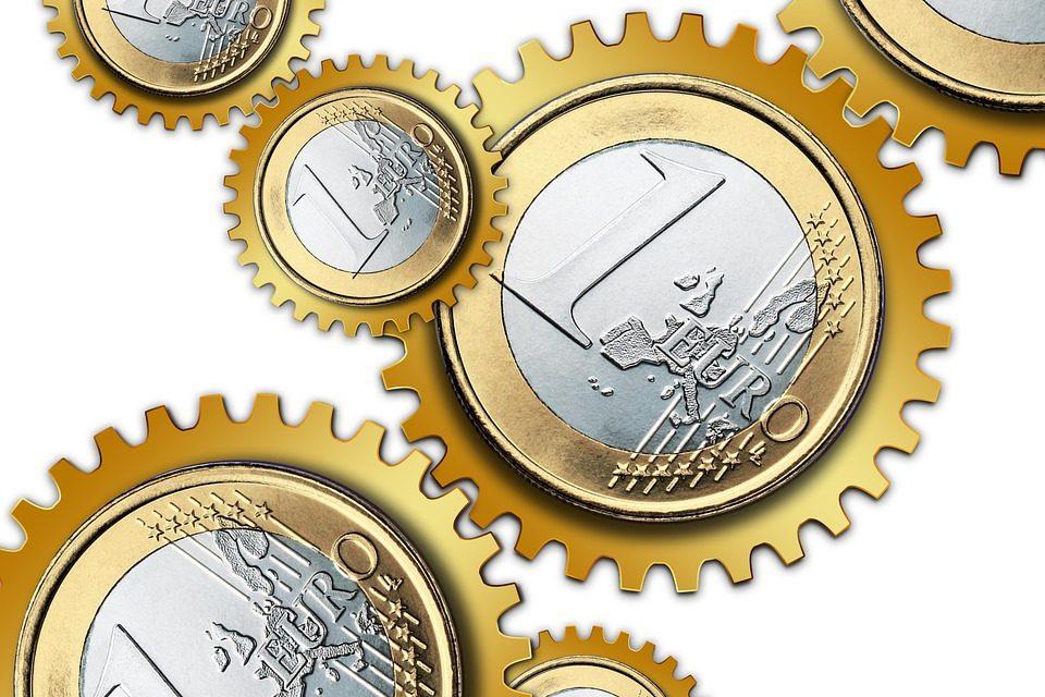 Budget 2020 : un véritable pont vers le prochain Cadre financier pluriannuel
