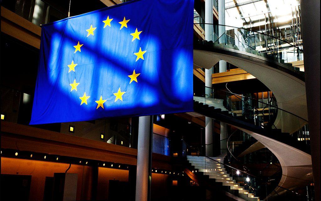 Relations UE-Turquie : le Parlement rempart de l'Etat de droit