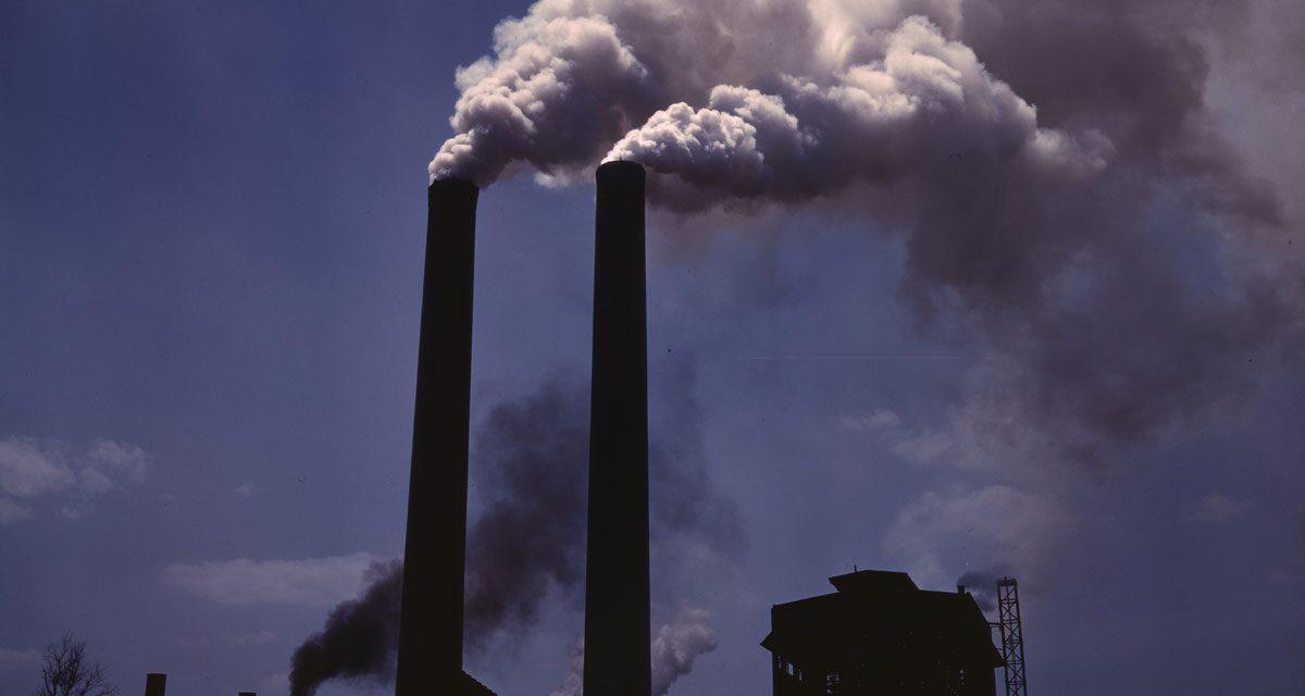 Faire rimer environnement, industrie, emploi et juste échange : c'était sans compter le poids des lobbies !