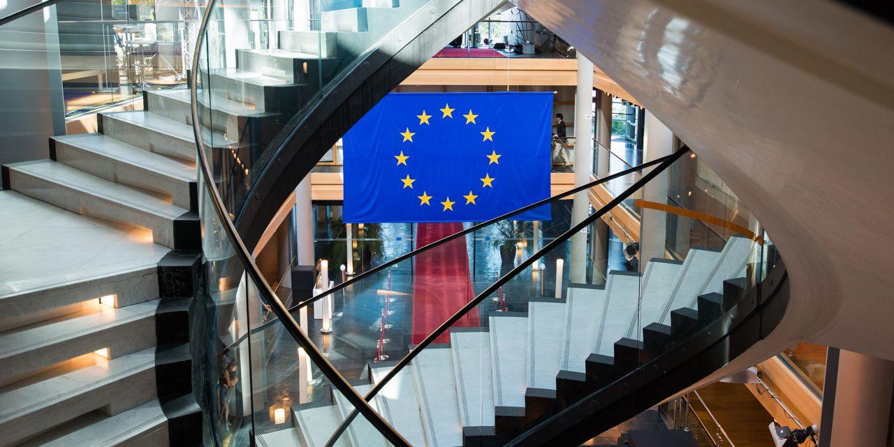 Acheter en ligne partout en Europe