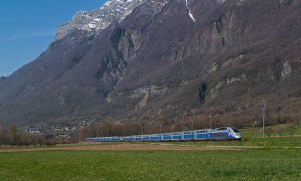 L'avenir du secteur ferroviaire français vu d'Europe : oui aux obligations de service public, non au déni de démocratie !