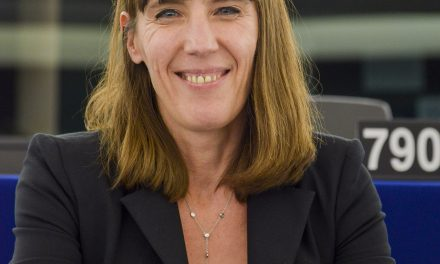 Discours du Premier ministre socialiste espagnol : «un discours d'espoir»