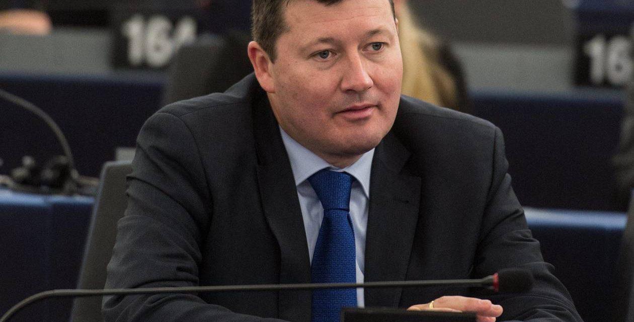 Lettre ouverte à Jean-Claude Juncker au sujet de la nomination de Martin Selmayr au poste de secrétaire général de la Commission européenne