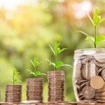 Budget de l'Union 2019 : le Parlement force la main du Conseil