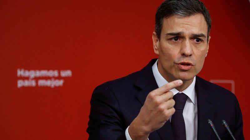 Espagne : une nouvelle page pour la démocratie espagnole