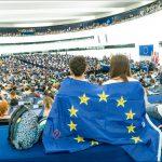 Paquet mobilité : vive l'Europe sociale !