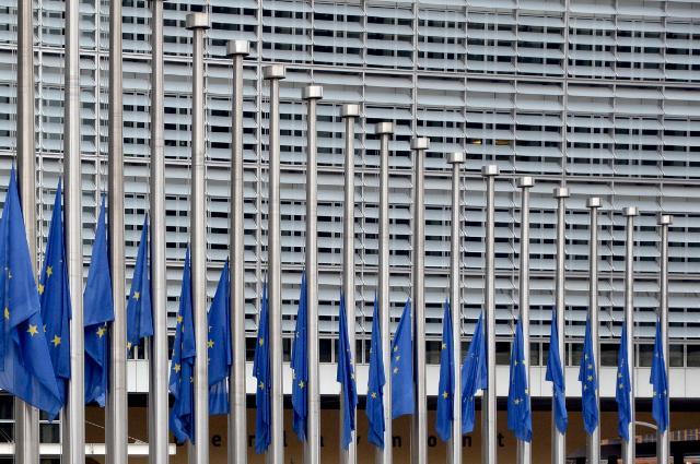 Attaque terroriste à Strasbourg