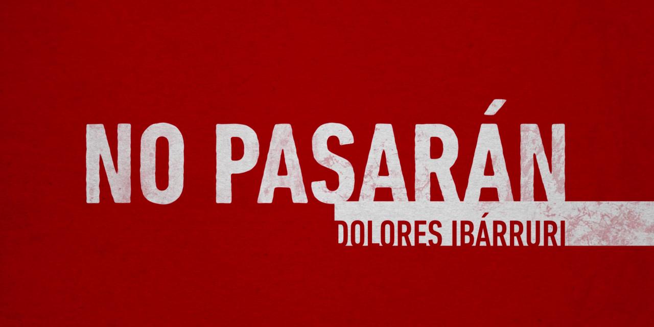 Les alliés d'En Marche en Europe s'allient à l'extrême droite en Espagne