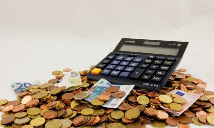 Une nouvelle victoire dans la lutte contre la fraude et l'évasion fiscales