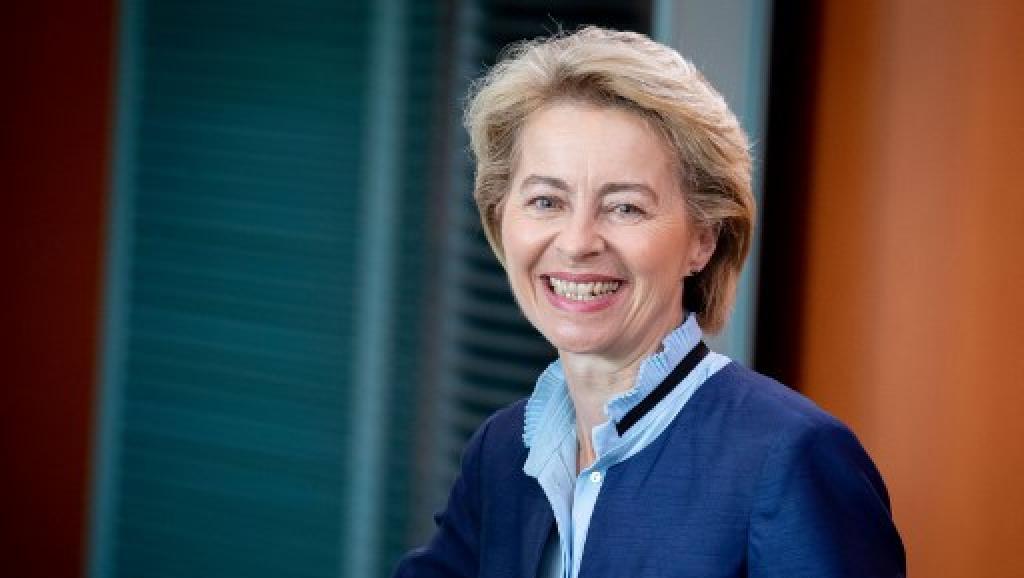 Présidence de la Commission européenne : hâtons-nous lentement !