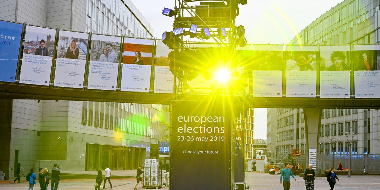 Retrouvez la délégation française du groupe S&D sur le site www.social-ecologie.eu !
